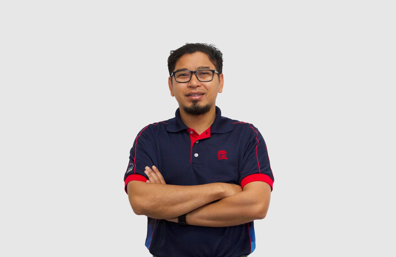 PC Group engineering career vacancy