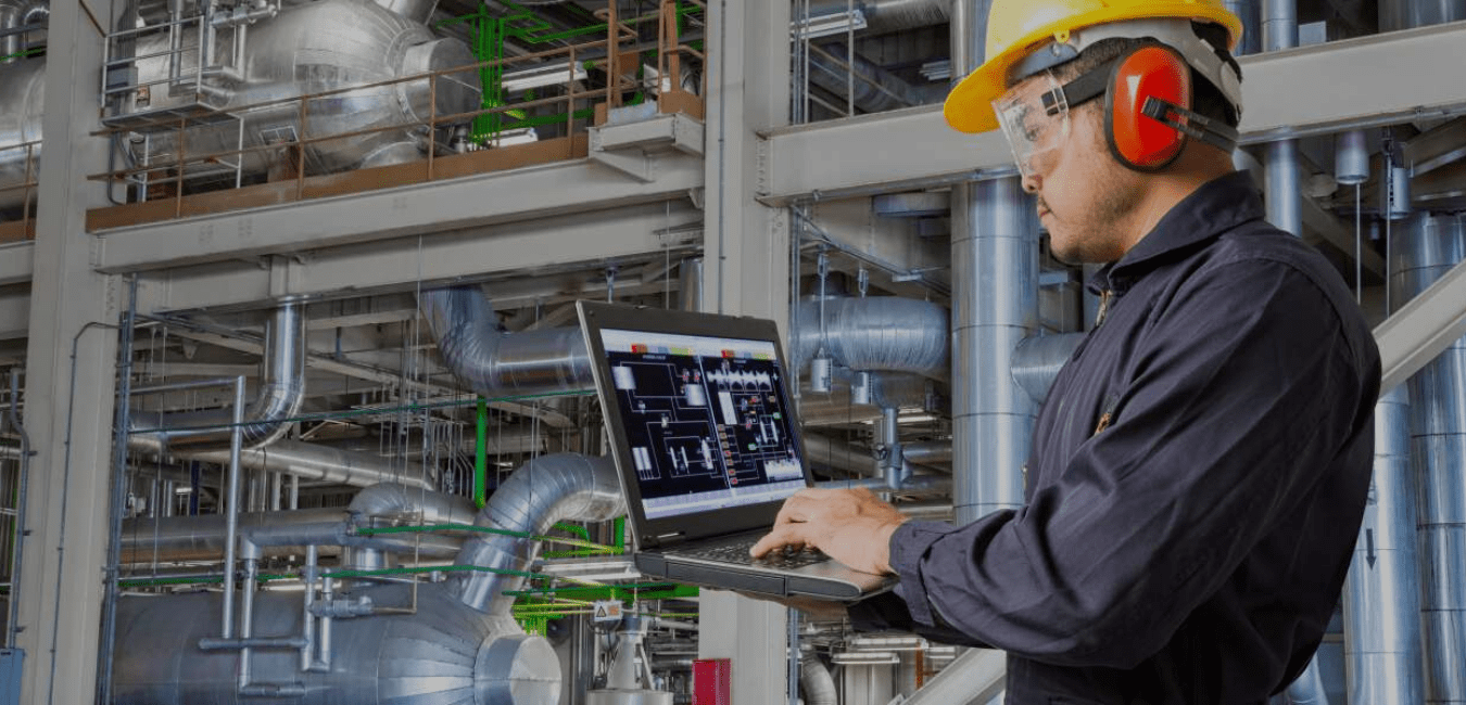 industrial automation beyond scada