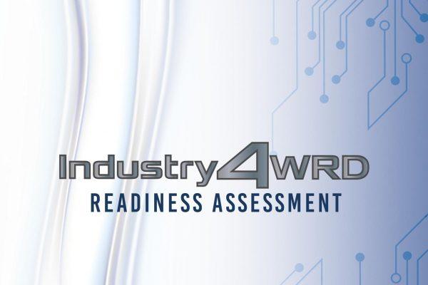 Industry4wrd