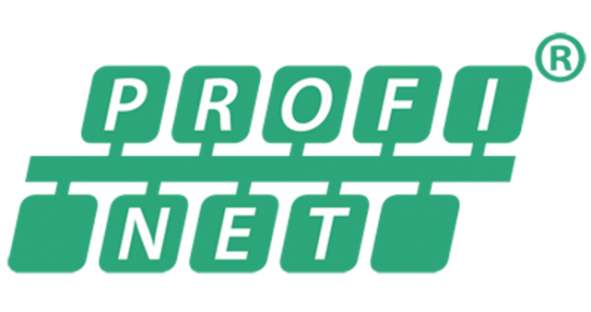 Certified Profinet Engineer